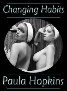 Changing Habits: Book Cover